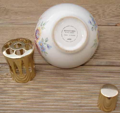 Lampe Berger Jars Ebay